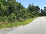 201 Emerald Loop Way - Photo 4