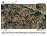 TBD Fisher Lane Trace - Photo 1
