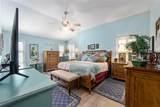 2294 Gatsby Lane - Photo 13