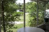 6771 Charles Terrace - Photo 33