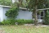 6771 Charles Terrace - Photo 5