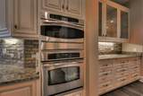 3485 Nw 85Th Ter - Photo 7