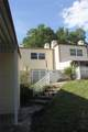 9951 88TH COURT Road - Photo 40