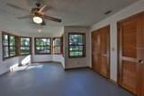 4850 51ST Terrace - Photo 13