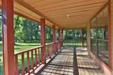 4850 51ST Terrace - Photo 20