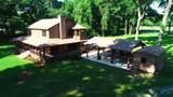 4850 51ST Terrace - Photo 49
