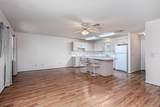 8981 95TH Street - Photo 14