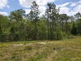 2131 State Road 121 - Photo 1