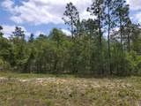 2131 State Road 121 - Photo 3