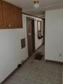 11801 19TH Lane - Photo 20