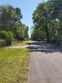 11801 19TH Lane - Photo 38
