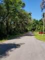 11801 19TH Lane - Photo 39