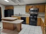 205 72ND Terrace - Photo 3