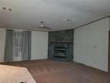 205 72ND Terrace - Photo 6