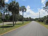 11487 Bayshore Drive - Photo 10