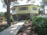 11487 Bayshore Drive - Photo 11