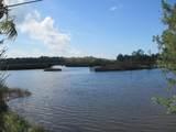 11487 Bayshore Drive - Photo 19