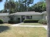 11487 Bayshore Drive - Photo 2