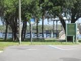 11487 Bayshore Drive - Photo 23