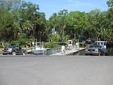11487 Bayshore Drive - Photo 24
