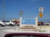 11487 Bayshore Drive - Photo 25