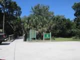11487 Bayshore Drive - Photo 30