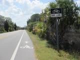 11487 Bayshore Drive - Photo 31
