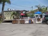 11487 Bayshore Drive - Photo 32