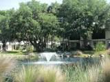 11487 Bayshore Drive - Photo 7