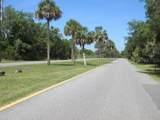 11487 Bayshore Drive - Photo 9
