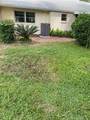 8696 88TH COURT Road - Photo 19