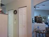 8892 192ND COURT Road - Photo 15