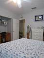 8892 192ND COURT Road - Photo 28