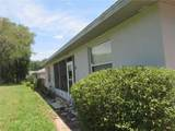 8892 192ND COURT Road - Photo 36