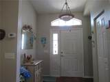 8892 192ND COURT Road - Photo 4