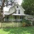 5916 Earp Road - Photo 2