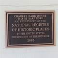 5916 Earp Road - Photo 3