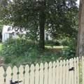 5916 Earp Road - Photo 52