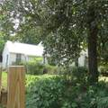 5916 Earp Road - Photo 53
