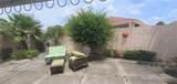 809 Alvarado Place - Photo 15