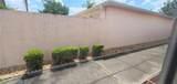 809 Alvarado Place - Photo 16