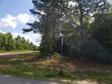 8479 Brook Way - Photo 1