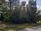 8389 Pickinz Way - Photo 1