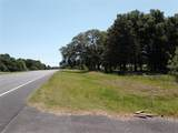 4092 County Highway 484 - Photo 2
