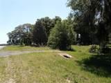 4092 County Highway 484 - Photo 3