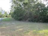 TBA Marion Oaks Lane - Photo 1