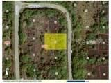 7061 Landrum Circle - Photo 1