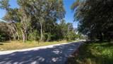 00 Bahia Pass Track - Photo 3