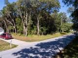 00 Bahia Pass Track - Photo 6