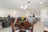 407 Bellissimo Place - Photo 10
